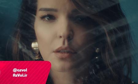 دانلود آهنگ ترکی جدید Bengu به نام Yazik
